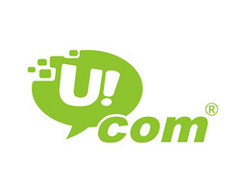 Ucom Armenia USSD Codes